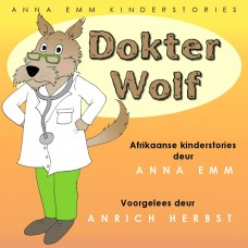 Dokter Wolf