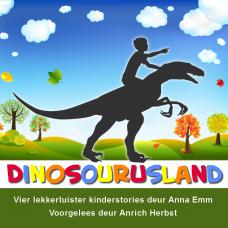 Dinosourusland