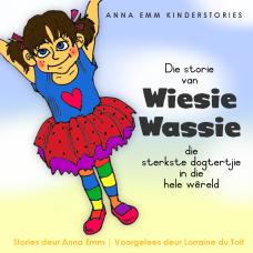 Wiesie Wassie