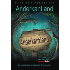 Anderkantland