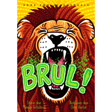 BRUL!