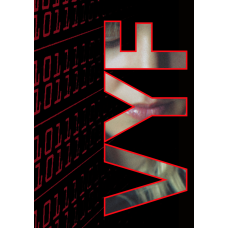 VYF (Pre-Order)
