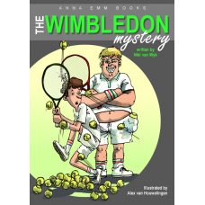The Wimbledon Mystery