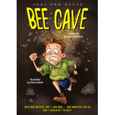 Bee Cave