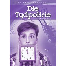 Die Tydpolisie BOEK