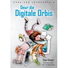 Deur die Digitale Orbis