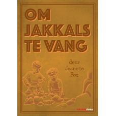 OM JAKKALS TE VANG (MP3 Subskripsie)