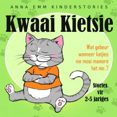 Kwaai Kietsie