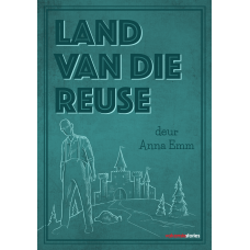 Land van die reuse