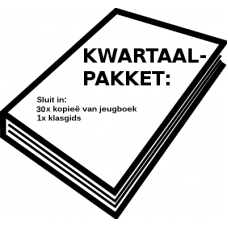 Kwartaal Pakket