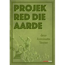 Projek Red Die Aarde
