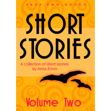Short Stories Volume 2