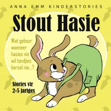 Stout Hasie