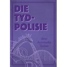 Die Tydpolisie