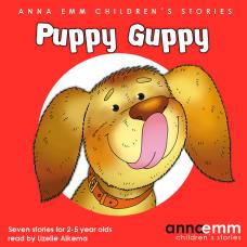 Puppy Guppy